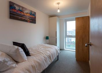 Thumbnail 2 bed flat to rent in Litherland Road, Bootle, Liverpool