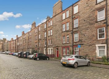 Thumbnail 1 bed flat for sale in 13/7 Smithfield Street, Edinburgh