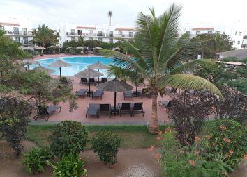 Thumbnail 2 bed apartment for sale in Dunas Beach Resort, Dunas Beach Resort, Cape Verde