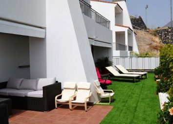 Thumbnail 3 bed apartment for sale in Magnolia Golf Resort, La Caleta, Tenerife, Spain