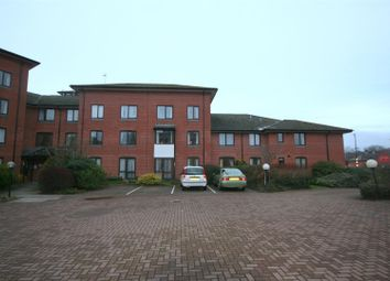 Thumbnail 1 bedroom property for sale in St. Georges Lane North, Worcester
