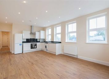 Thumbnail 1 bed flat to rent in Bollo Bridge Road, Acton, London