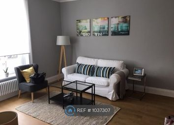 2 bed flat to rent in Epsom Road, Epsom KT17