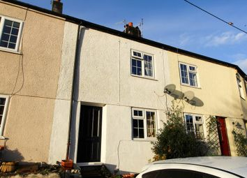 Thumbnail 2 bed cottage for sale in Coles Cottages, Plympton, Plymouth