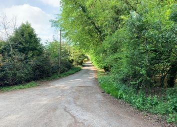 Land for sale in Land At Kingswood Road, Penn, High Wycombe HP13