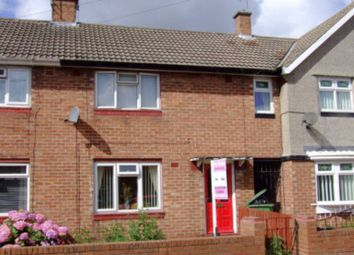 Thumbnail 2 bed semi-detached house to rent in Allendale Road, Sunderland