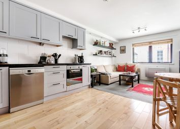 Thumbnail 1 bed flat for sale in The Jam Factory, Rothsay Street SE1.