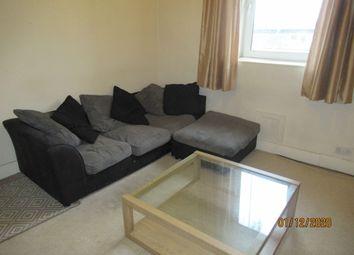 2 bed flat to rent in Charlotte Street, Third Floor Left, Aberdeen, Aberdeenshire AB25