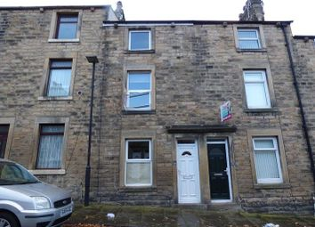 Thumbnail 3 bed terraced house to rent in Vine Street, Lancaster