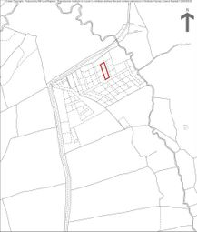 Thumbnail Land for sale in Plots 90, 91 And 92 Allens Lane, Cookbury, Holsworthy, Devon