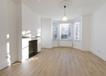 Thumbnail 4 bedroom terraced house to rent in Jeddo Mews, Jeddo Road, London