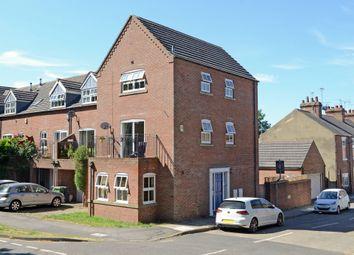 5 bed property to rent in Kensington Street, York YO23