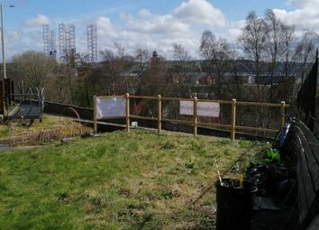 Thumbnail Land for sale in Victoria Road, Dundee