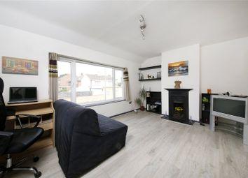 2 bed maisonette for sale in Seymour Villas, London SE20