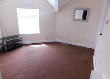Thumbnail 1 bedroom flat to rent in Cavendish Road, Blackpool