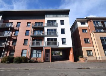 Thumbnail 3 bed flat for sale in Kelvinhaugh Street, Yorkhill, Glasgow