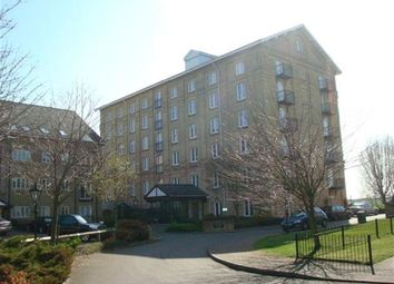 Thumbnail 1 bed flat to rent in London Road, St. Ives, Huntingdon