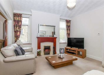 Thumbnail 3 bed terraced house for sale in Church Street, Burnley, Lancashire