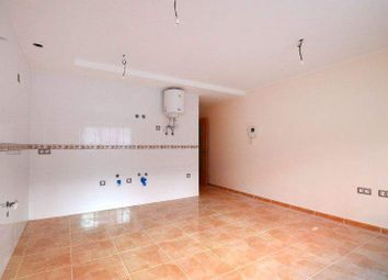 Thumbnail 1 bed apartment for sale in 35600 Puerto Del Rosario, Las Palmas, Spain