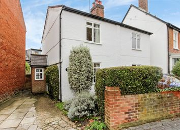 2 bed semi-detached house for sale in Guildford, Surrey GU1