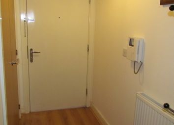Thumbnail Room to rent in Fairfield Rd, Yeiwsley