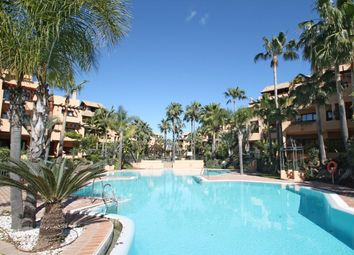 Thumbnail 2 bed apartment for sale in San Pedro Beach, Marbella West (San Pedro), Costa Del Sol