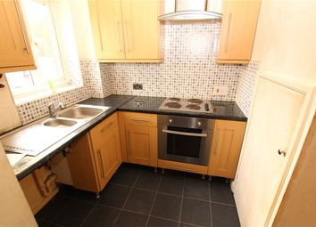 Thumbnail 1 bed terraced house for sale in Sandpiper Way, St Paul's Cray, Kent