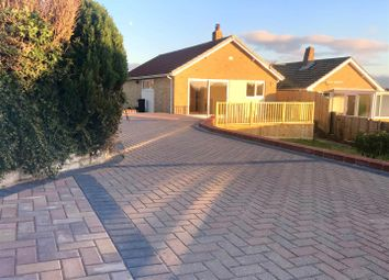 Thumbnail 2 bed bungalow for sale in Reed View Close, Weymouth