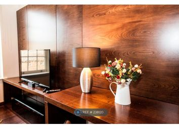 Thumbnail 2 bed flat to rent in King Charles Terrace, London