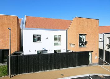 Thumbnail 3 bed detached house for sale in Brickcroft Hoppit, Newhall, Harlow, Essex