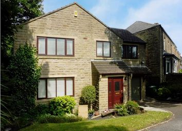 Thumbnail 4 bed property to rent in New Street, Pudsey