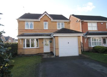 Mcgrath Close, Pocklington, York YO42