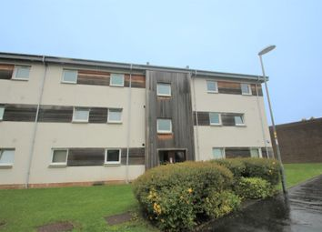 2 bed flat for sale in Barony Grove, Drumsagard, South Lanarkshire G72