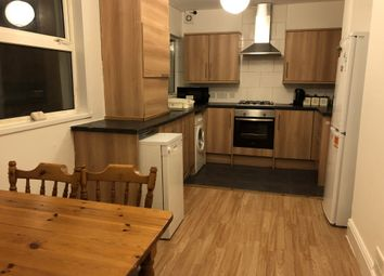 4 bed property to rent in Holdsworth Street, Penny Come Quick, Plymouth PL4