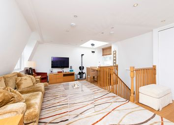 Thumbnail 2 bed town house to rent in Little Chester Street, Belgravia
