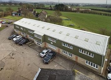 Thumbnail Office to let in 6 Sheldon Business Park, Sheldon Corner, Chippenham, Wiltshire