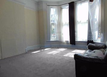 Thumbnail 5 bed terraced house to rent in Hulse Avenue, Barking