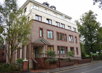 Thumbnail 1 bed flat for sale in Novellus Court, 61 South Street, Epsom