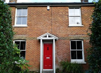 5 bed property to rent in Hackington Road, Tyler Hill, Canterbury CT2