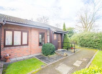 Thumbnail 2 bed property for sale in Betjeman Close, Pinner