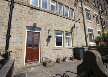 Thumbnail 2 bedroom end terrace house to rent in Handel Street, Handle Street, Golcar
