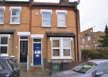 Thumbnail 2 bed terraced house to rent in Ladas Road, West Norwood, London