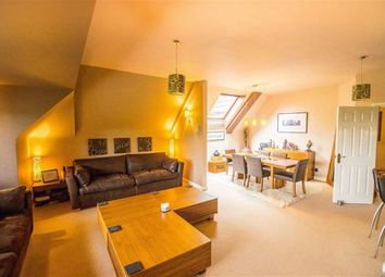 Thumbnail 3 bed flat for sale in Elmfield Close, Harrow-On-The-Hill, Harrow