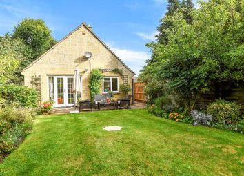 3 bed detached bungalow for sale in Headington, Oxford OX3