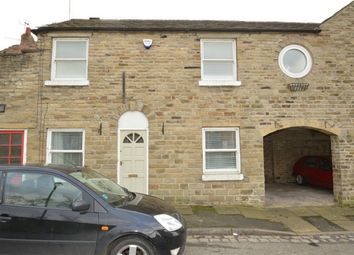 Thumbnail 2 bedroom terraced house to rent in High Street, Bollington, Macclesfield, Cheshire