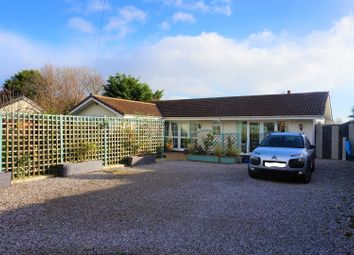 Thumbnail 3 bed detached bungalow for sale in Third Avenue, Talacre
