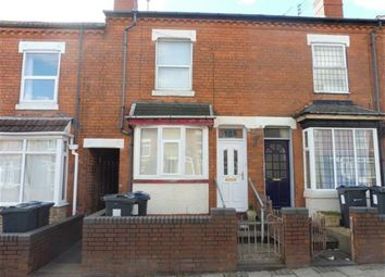 Thumbnail 2 bedroom terraced house for sale in Westminster Road, Selly Oak, Birmingham