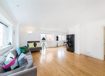 Thumbnail 1 bed flat to rent in Charter House, Crown Court