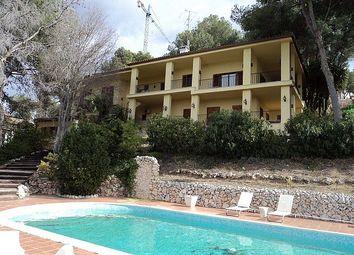 Thumbnail 4 bed villa for sale in 46370 Chiva, Valencia, Spain