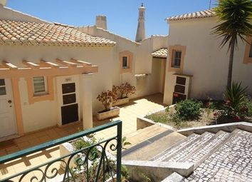 Thumbnail 2 bed property for sale in Salema, 8650-195 Budens, Portugal